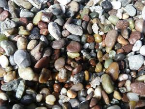 subject18_beaches_pebbles
