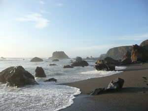 subject18_beaches_pretty6