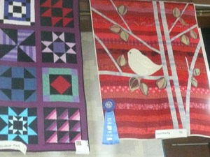 subject19_Fair_quilt2