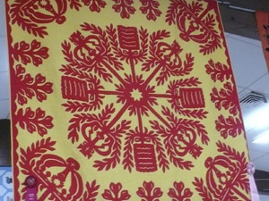 subject19_Fair_quilt4