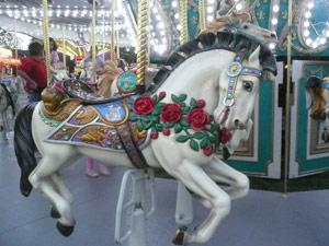 subject19_Fair_rides1
