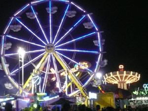 subject19_Fair_rides5