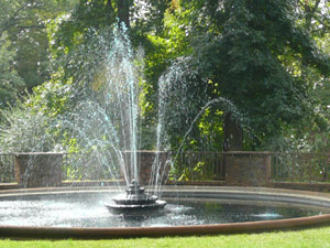 subject23_fountains_03