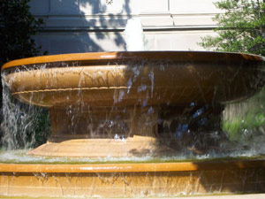 subject23_fountains_100_316
