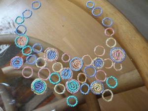 sub26_beads02