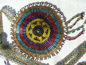 sub26_beads12