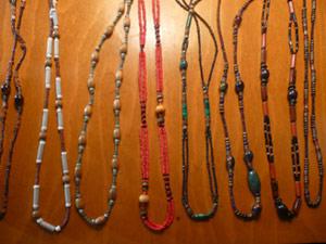 sub26_beads15