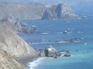 Y2sub31_saltpoint_coastline