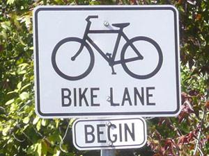 Y2sub33_Oct_bike06