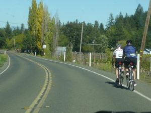 Y2sub33_Oct_bike08