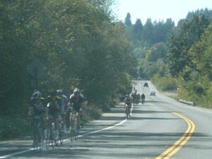 Y2sub33_Oct_bike09