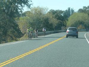 Y2sub33_Oct_bike12