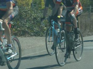 Y2sub33_Oct_bike13