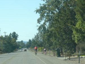 Y2sub33_Oct_bike17