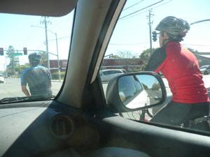 Y2sub33_Oct_bike18